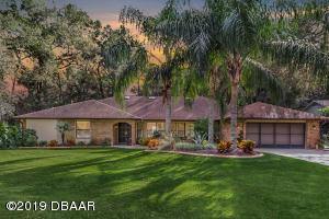 502 Princewood Drive, DeLand, FL 32724