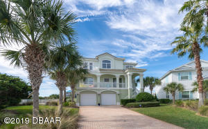 10 Cinnamon Beach Place, Palm Coast, FL 32137