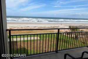 1275 Ocean Shore Boulevard, 2020, Ormond Beach, FL 32176