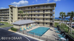 3170 Ocean Shore Boulevard, 5020, Ormond Beach, FL 32176