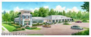 415 Dunlawton Avenue, 105, Port Orange, FL 32127