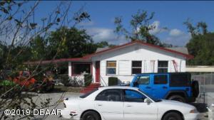 1190 S Nova Road, Holly Hill, FL 32174