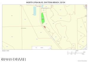 Prop App Map