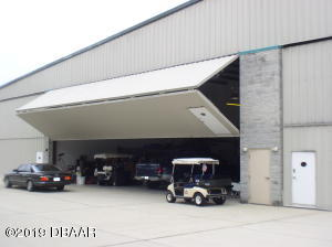 195 Cessna Boulevard, 6, Port Orange, FL 32128