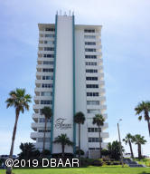 2800 N Atlantic Avenue, 9, Daytona Beach, FL 32118