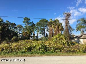 0 Fern Palm North LOT