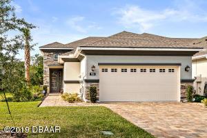 795 Aldenham Lane, Ormond Beach, FL 32174