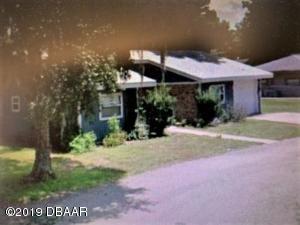 159 14th Street, Holly Hill, FL 32117