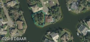 14 Cute Court, Palm Coast, FL 32137