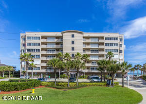 4767 S Atlantic Avenue, 204, Ponce Inlet, FL 32127