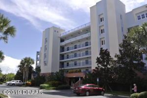5300 S Atlantic Avenue, 5504, New Smyrna Beach, FL 32169