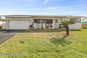 88 Marvin Road, Ormond Beach, FL 32176