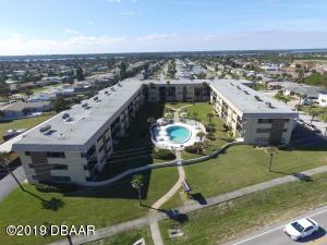 2100 Ocean Shore Boulevard, 2160, Ormond Beach, FL 32176