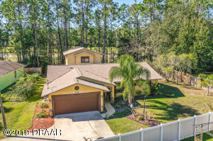 12 Wilksboro Place, Palm Coast, FL 32164