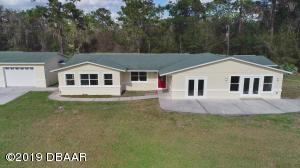 4354 Lake Ashby Road, New Smyrna Beach, FL 32168