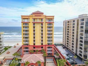 2901 S Atlantic Avenue, 201, Daytona Beach Shores, FL 32118