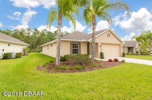 1526 Areca Palm Drive, Port Orange, FL 32128
