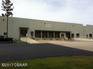 3100 S RIDGEWOOD Avenue, 120, South Daytona, FL 32119