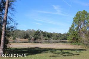 1355 Shaw Lake Road, Pierson, FL 32180