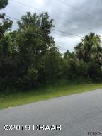 25 Buffalo Bill Drive, Palm Coast, FL 32137