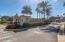 4625 S Rivers Edge Village Lane, 5201, Ponce Inlet, FL 32127