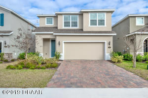 1350 Riley Circle, DeLand, FL 32724
