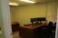 29 Enterprise Drive, Bunnell, FL 32110