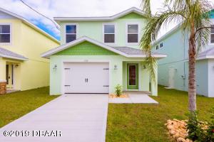 5135 - B Pineland Avenue, Port Orange, FL 32127