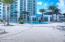 231 Riverside Drive, 2104-1, Holly Hill, FL 32117