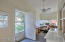415 Cedar Avenue, New Smyrna Beach, FL 32169