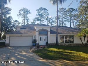 43 Peruvian Lane, Ormond Beach, FL 32174
