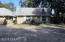 1119 Martha Drive, Daytona Beach, FL 32114