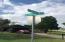 668 Elwood Street, Deltona, FL 32725