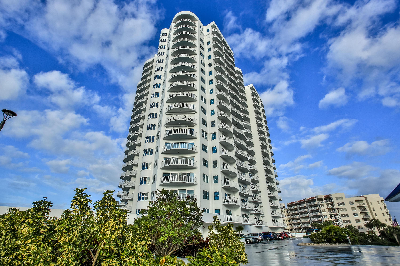 Photo of 2 Oceans West Boulevard #1600, Daytona Beach Shores, FL 32118