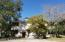 215 Ronnoc Lane, New Smyrna Beach, FL 32168