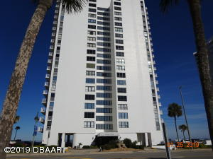 3043 S Atlantic Avenue, 1205, Daytona Beach Shores, FL 32118