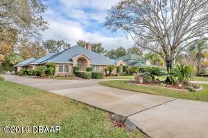 1817 Spruce Creek Boulevard, Port Orange, FL 32128