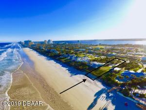 2711 S Atlantic Avenue, Daytona Beach Shores, FL 32118