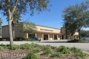 1453 US Highway 1, D25-D28, Ormond Beach, FL 32174