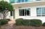 231 Riverside Drive, 106, Holly Hill, FL 32117