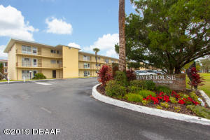 721 S Beach Street, 106A, Daytona Beach, FL 32114