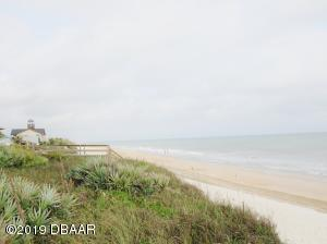 3511 N Ocean Shore Boulevard, Palm Coast, FL 32137