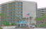 4555 S Atlantic Avenue, 4209, Ponce Inlet, FL 32127