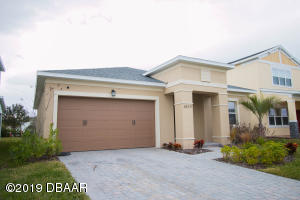 5519 Estero Loop, Port Orange, FL 32128