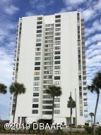 3043 S Atlantic Avenue, 1405, Daytona Beach Shores, FL 32118