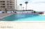 3043 S Atlantic Avenue, 1405, Daytona Beach Shores, FL 32118