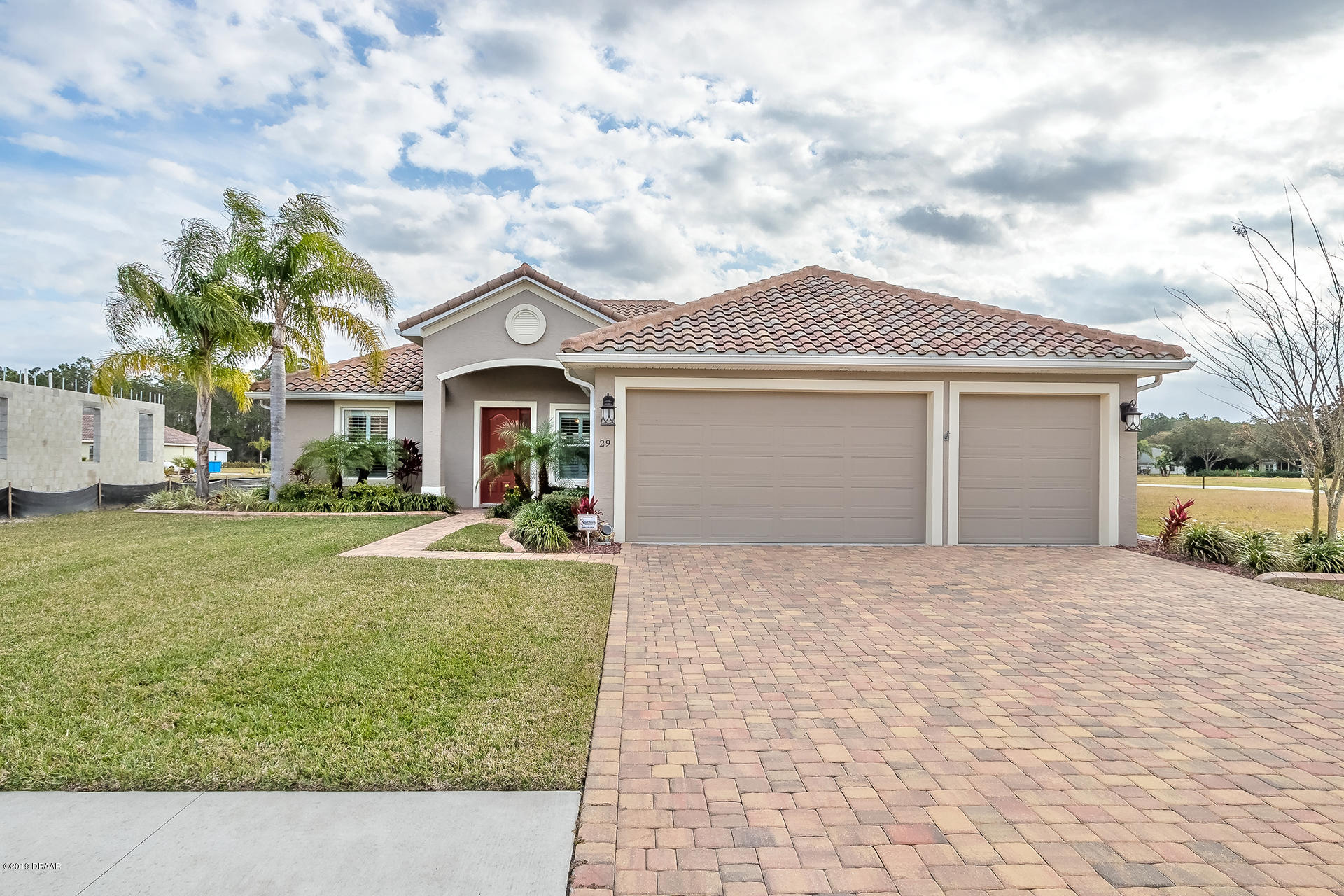 29 Thornhill Chase Circle