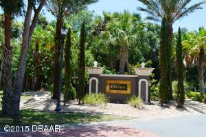 201 Vista Della Toscana, Ormond Beach, FL 32174