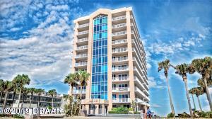 3737 S Atlantic Avenue, 103, Daytona Beach Shores, FL 32118