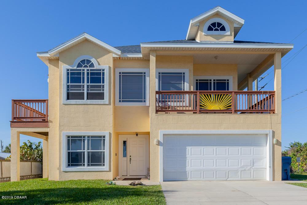 Photo of 4276 Oriole Avenue, Port Orange, FL 32127
